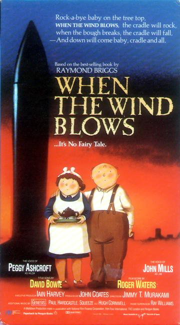 when the wind blows essays When the wind blows book summary and study guide james patterson booklist james patterson message board  writing style accounts of torture and death.